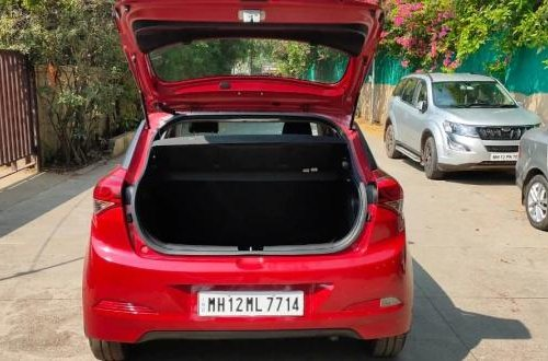 Used Hyundai i20 Magna 1.4 CRDi 2015 MT for sale in Pune
