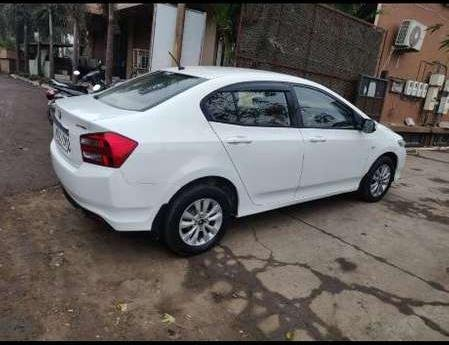 Used Honda City 2013 MT for sale in Thane