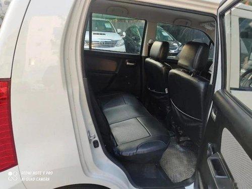 Used 2016 Maruti Suzuki Wagon R MT for sale in Surat