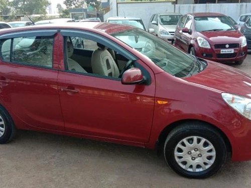 Used 2011 Hyundai i20 MT for sale in Nashik