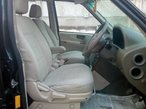 Tata Safari DICOR 2.2 EX 4x2 BS IV 2016 MT in Coimbatore