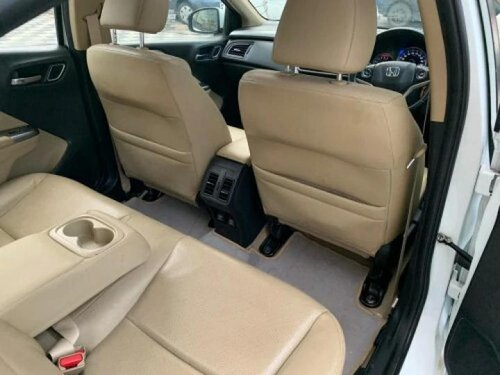 Used Honda City 2018 MT for sale in Indore