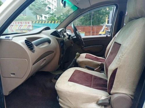 Used Mahindra Xylo D4 2013 MT for sale in Thane