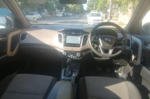 Used 2015 Hyundai Creta AT for sale in Ahmedabad -4