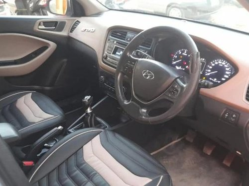 Used 2014 Hyundai i20 MT for sale in Bangalore -0