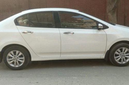 Used Honda City 2013 MT for sale in New Delhi