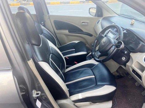 Used Maruti Suzuki Celerio 2017 MT for sale in Ahmedabad