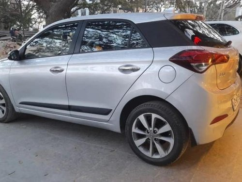 Used 2014 Hyundai i20 MT for sale in Bangalore -5