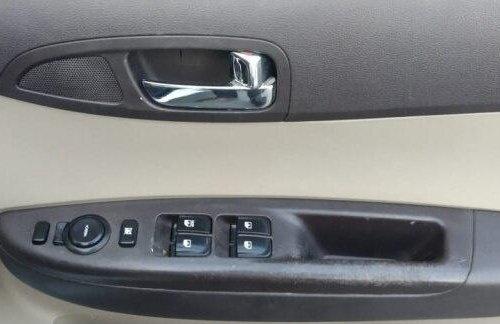 Used Hyundai i20 1.2 Sportz 2011 MT for sale in Ahmedabad