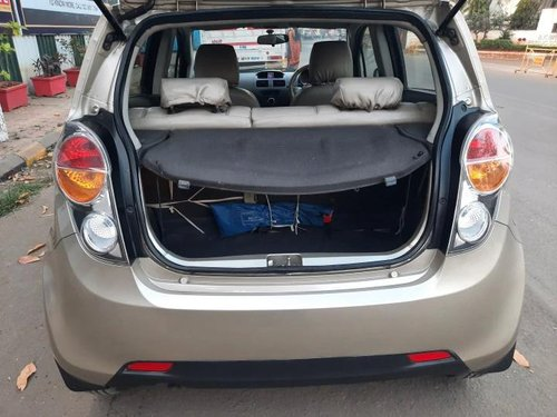 Used Chevrolet Beat 2011 MT for sale in Kalyan