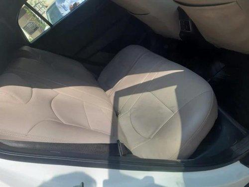 Used Hyundai Creta E 2019 MT for sale in Pune