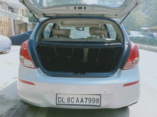 Used 2013 Hyundai i20 Sportz 1.2 MT for sale in New Delhi -6