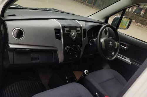 Maruti Suzuki Wagon R VXI 2012 MT for sale in Ghaziabad