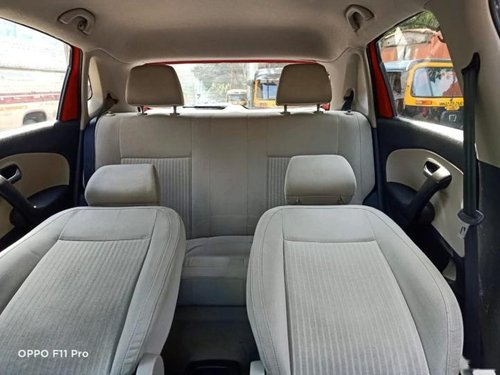 Used Volkswagen Polo 2014 MT for sale in Thane