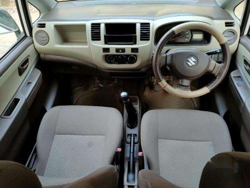 Used Maruti Suzuki Zen Estilo 2013 MT in Greater Noida
