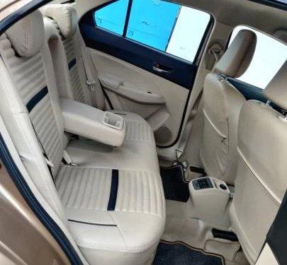 Used Maruti Suzuki Dzire 2019 MT for sale in Kolkata