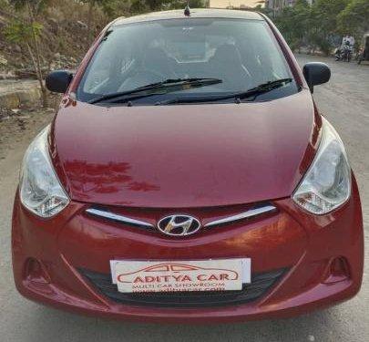 Used Hyundai Eon Era 2012 MT for sale in Mumbai