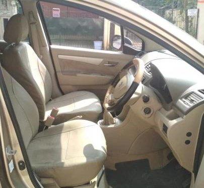 Used Maruti Suzuki Ertiga 2015 MT for sale in Chennai