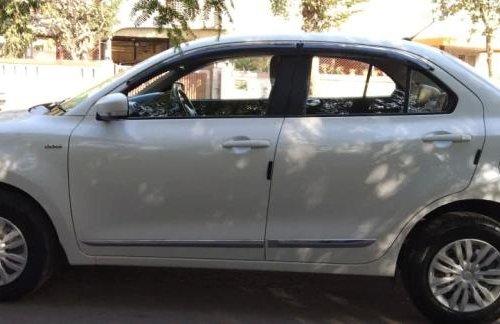 Used 2019 Maruti Suzuki Dzire MT for sale in Ahmedabad
