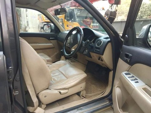 Used Ford Endeavour 2008 MT for sale in Mumbai