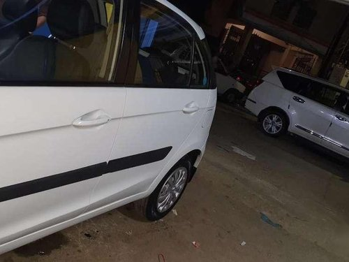 Used 2017 Tata Bolt MT for sale in Hyderabad