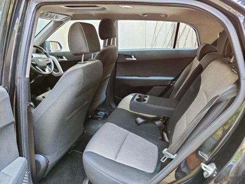Used Hyundai Creta 2019 MT for sale in Bangalore