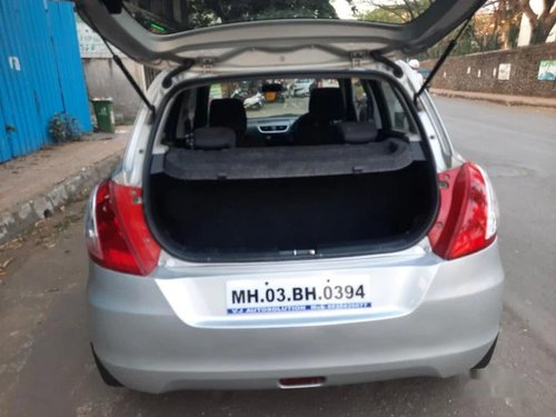 Used Maruti Suzuki Swift VDi 2012 MT for sale in Kalyan