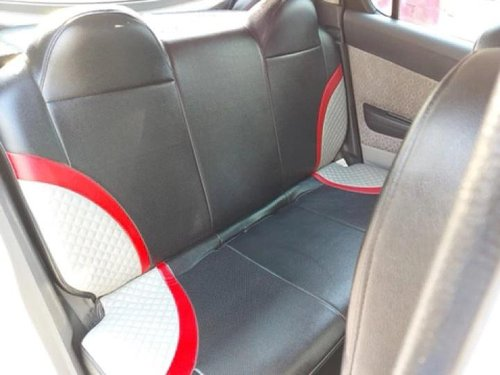 Used Maruti Suzuki Alto 800 2016 MT for sale in New Delhi