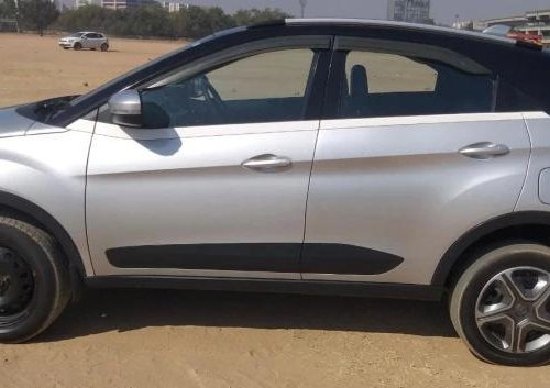 Used 2018 Tata Nexon MT for sale in Ahmedabad