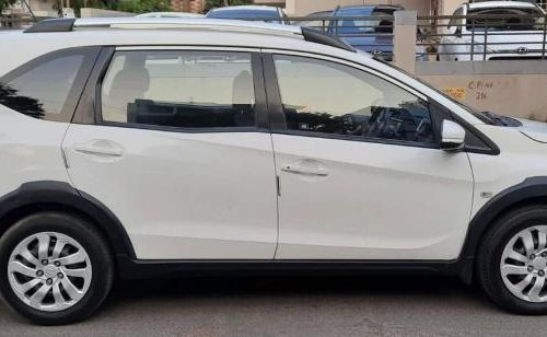 Used Honda BR-V i-DTEC S MT 2016 MT for sale in Ahmedabad