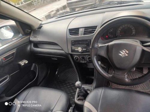 Used Maruti Suzuki Swift 2014 MT for sale in New Delhi