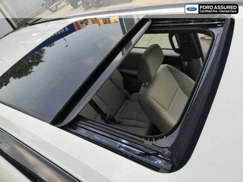 Ford Endeavour Titanium Plus 4X2 AT 2020 AT in Chennai