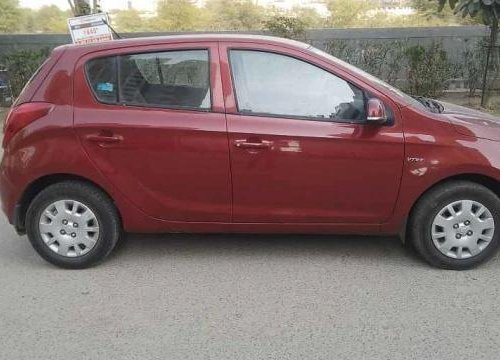 Used 2013 Hyundai i20 MT for sale in Noida