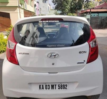Used 2014 Hyundai Eon MT for sale in Bangalore