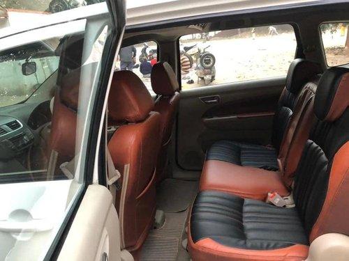 Used Maruti Suzuki Ertiga 2017 MT for sale in New Delhi