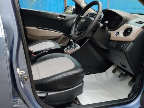 Used Hyundai Grand i10 2014 MT for sale in Aurangabad