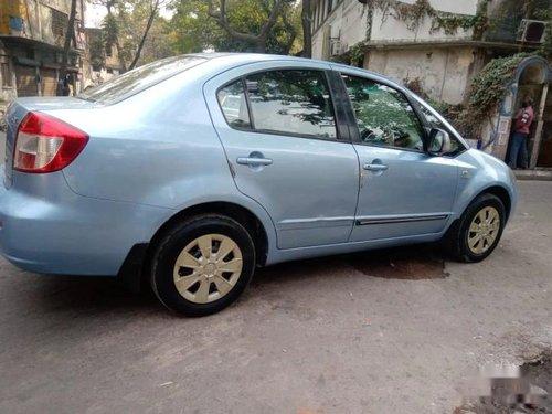 Used Maruti Suzuki SX4 2012 MT for sale in Kolkata