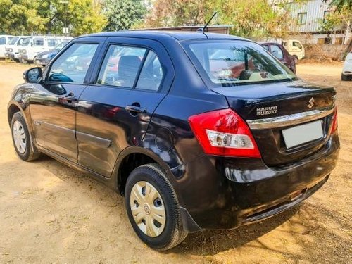 Used 2013 Maruti Suzuki Swift Dzire MT for sale in Hyderabad