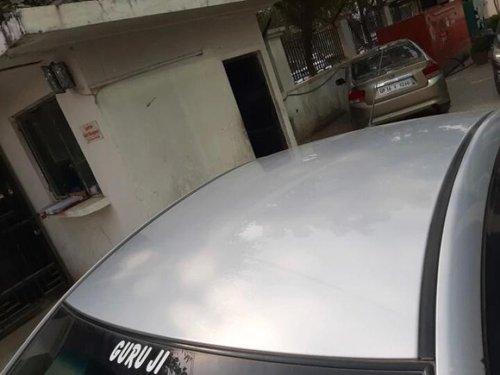 Used 2013 Hyundai Verna AT for sale in New Delhi
