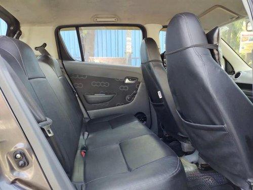 Used 2014 Maruti Suzuki Alto 800 MT for sale in Mumbai