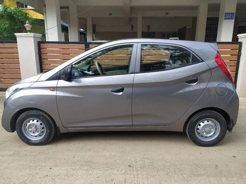 Hyundai Eon Era Plus Option 2013 MT for sale in Chennai