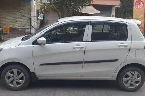 Used 2017 Maruti Suzuki Celerio MT for sale in Pune