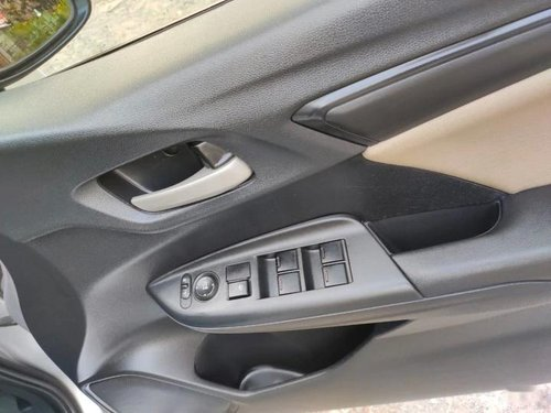 Used Honda Jazz 1.5 S i DTEC 2016 MT for sale in Pune