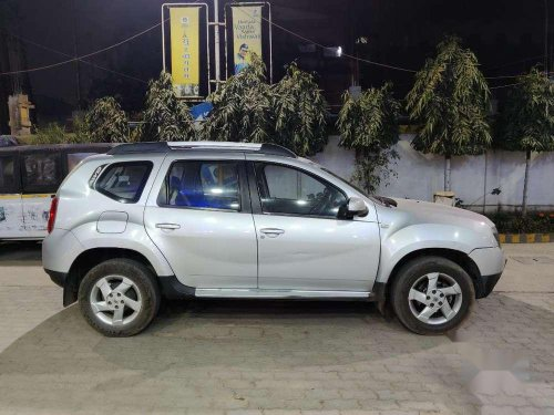 Used 2017 Renault Duster MT for sale in Guwahati