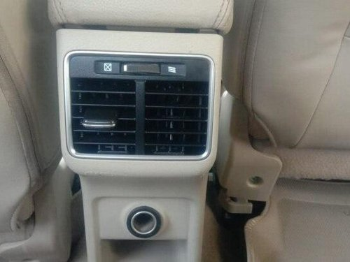 Used Maruti Suzuki Ciaz Alpha 2017 MT for sale in Ahmedabad
