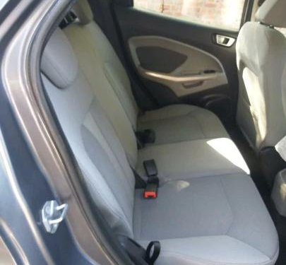 Used 2017 Ford EcoSport AT for sale in Ahmedabad