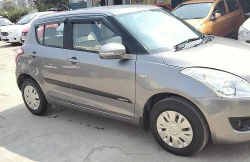 Used Maruti Suzuki Swift 2013 MT for sale in Pune