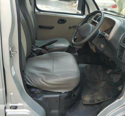 Used 2010 Maruti Suzuki Eeco MT for sale in Hyderabad