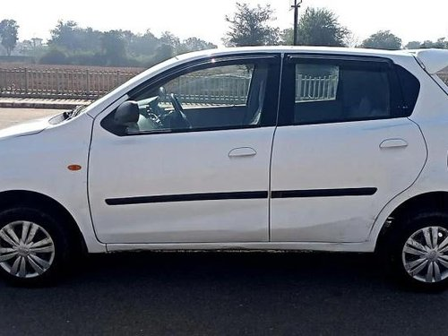Used 2016 Datsun GO T MT for sale in Gurgaon