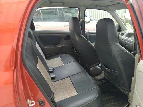 Used Maruti Suzuki Alto K10 VXI 2012 MT for sale in Pune